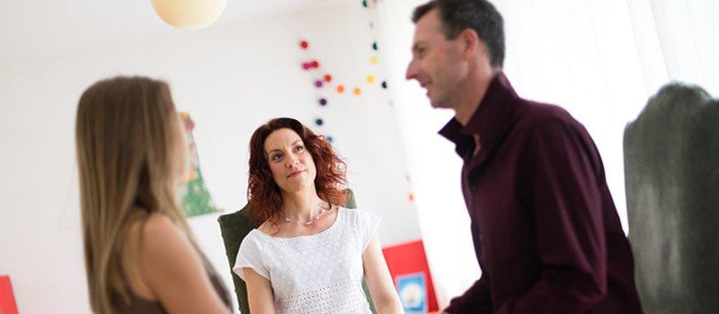 Thérapie de couples Mulhouse, Haut Rhin, 68 | Céline Weber - Centre Odyssée